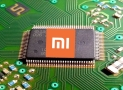 Has Xiaomi Given Up Its Chip Production? Obviously No!