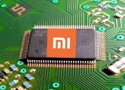 Har Xiaomi givet sin Chip Production? Naturligvis Nej!