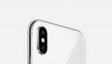 सर्वश्रेष्ठ कैमरा (उपभोक्ता रिपोर्ट) के साथ शीर्ष 10 स्मार्टफ़ोन