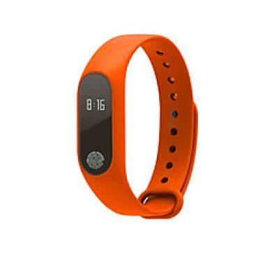 Đồng hồ thông minh, Smart Home & tiện ích lên đến 80% OFF + Giao hàng miễn phí - Ưu đãi đặc biệt từ MiniInTheBox