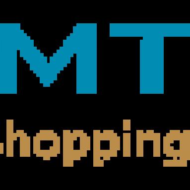 $ 5 giảm giá cho Drift Skate, miễn phí vận chuyển $ 26.32 (Mã: SKATE05) từ TOMTOP Technology Co., Ltd