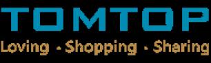 TOMTOP Technology Co.、LtdのすべてのTablet PCおよびアクセサリを5%OFF