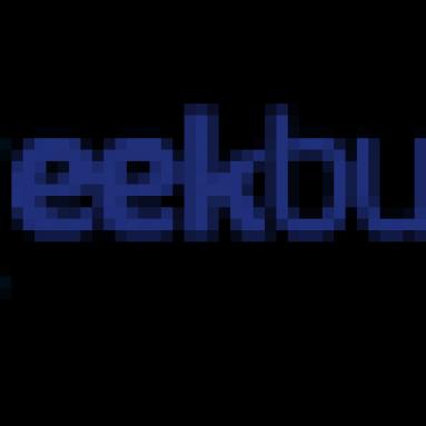 $ 10 de descuento para pedidos superiores a $ 180 de Geekbuying