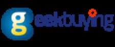 Geekbuying से GeekBuying में टैबलेट पीसी के लिए 6% बंद