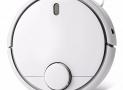 $ 245 với phiếu giảm giá cho Original Xiaomi Mi Robot Chân không 1st Generation - FIRST-GENERATION VERSION QUỐC TẾ TRẮNG từ GearBest