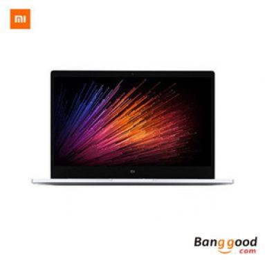 $ 40 OFF per Xiaomi Mi Notebook Air originale da BANGGOOD TECHNOLOGY CO., LIMITED