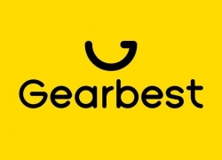 GEARBEST 5th ANNIVERSARY – $10 sitewide discount coupon