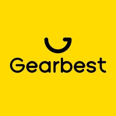 GEARBEST 5th THƯỜNG NIÊN - Phiếu giảm giá sitewide $ 10