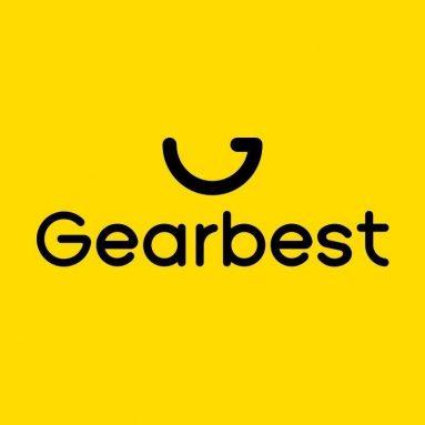 GEARBEST 5th ANNIVERSARY - $ 10 साइविट डिस्काउंट कूपन