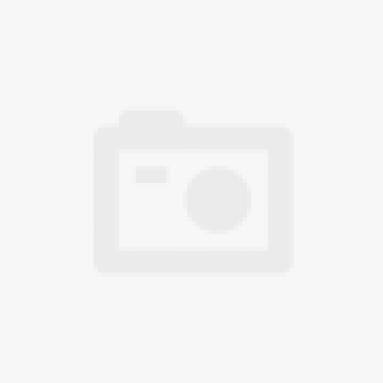 $ 24 với phiếu giảm giá cho Superlux HD681EV Tai nghe HiFi - BLACK từ GearBest