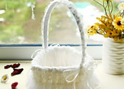 Up to 65% OFF on Best Wedding Ceremony Goods! from Lightinthebox INT