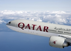 Special fares starting from OMR 145   Qatar Airways, Oman from Qatar Airways