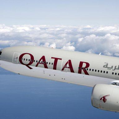 कतर एयरवेज से कुवैत केडब्ल्यूडी 227 कतर एयरवेज, कुवैत शुरू करने वाले किराए के साथ संयुक्त राज्य अमेरिका में उड़ान भरें