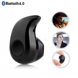 Only $2.99 with Free Shipping for S530 Mini Wireless Bluetooth Earbud w/ Mic from Zapals