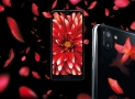 Sharp AQUOS R2 High-end Smartphone Launched in Japan