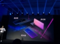 VIVO Z3 Officially Announced: Xiaomi and Honor Confused