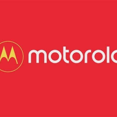 Motorola G6 Visited TENAA: Another Full-Screen Phone