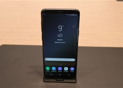 Samsung Galaxy Note 9 Appeared in GeekBench