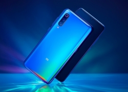Xiaomi Mi 9 Wireless Charging is Faster Than Wired Fast Charging