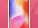 Xiaomi Redmi 5 Poster Reveals Its Appearance