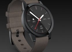 Qualcomm Announced Snapdragon 3100 Chip For Smartwatches