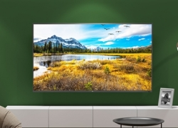 Xiaomi Mi TV 4S 50-inch To Go On Sale On May 13