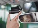 70-Recorder Smart Recorder Baru Diumumkan 2 Mulai Dijual