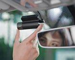 Le nouvel enregistreur intelligent 70-Meter 2 mis en vente