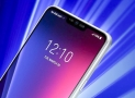 LG G7 ThinQ's Appearance Revealed in Renders