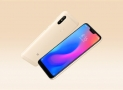 Xiaomi Redmi 6 Pro Appearance Shown in Official Posters