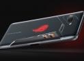 ASUS ROG Game Smartphone отправляется в США