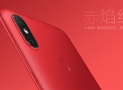 Xiaomi Mi 6X Poster Discloses Everything Concerning Its Design