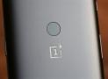 OnePlus і Xiaomi запускають перші телефони 5G в Європі