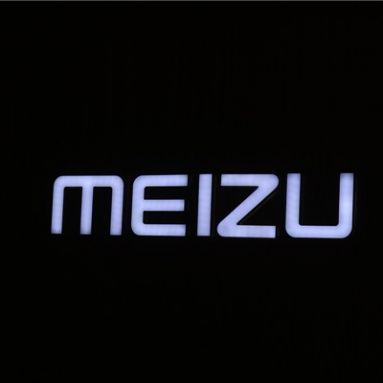 Meizu 15 To Come With A Full-Screen In April