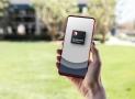 Qualcomm kündigt Snapdragon 215 für den Low-End-Markt an