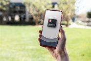 Qualcomm annonce Snapdragon 215 pour le marché bas de gamme