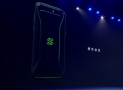 Xiaomi Black Shark Gaming Smartphone Announced