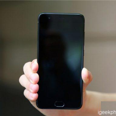 Xiaomi MI6 Design, Hardware, Antutu, Fotoaparát, Baterie, Přehled funkcí (Video součástí)