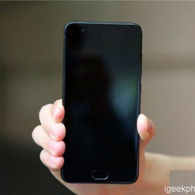 Xiaomi Mi6 vs Mi Lưu ý 2 Thiết kế, Phần cứng, Antutu, Máy ảnh, Battery Review