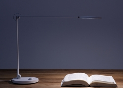 Xiaomi Launched Mijia Table Lamp Pro at 349 Yuan