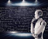 2019 Global Top 100 AI Startup Companies' Annual List