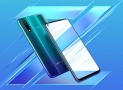 VIVO Z5x Officially Released, Starting at 1398 yuan ($203)