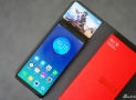 360 N7 Unboxing: Super Mid-tange Smartphone