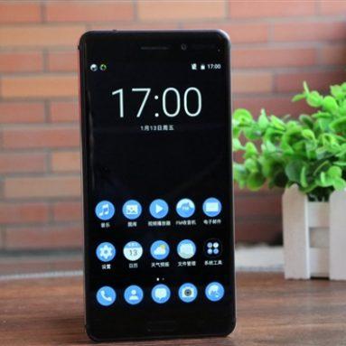 Nokia 7 Plus First Photo Leaked