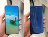Huawei Honor 10 With 100% Full-Screen To Launch On May 15