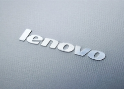 Specs List of The Upcoming Lenovo S5 Disclosed
