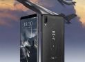 Meizu E3 J-20 Custom Edition Went on Sale at 1999 Yuan