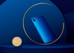 Meizu E3 Was Announced With Many Attractive Features
