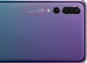 Huawei P20, P20 Pro, and P20 Lite Official Posters Leaked
