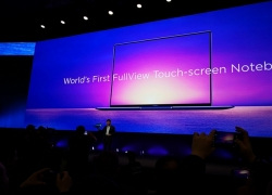 Huawei MateBook X Pro 13.9 Announced With Crazy Features